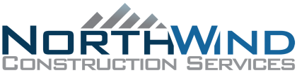 northwind-construction-services-itokef2hvhkc