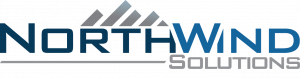 northwind-solutions