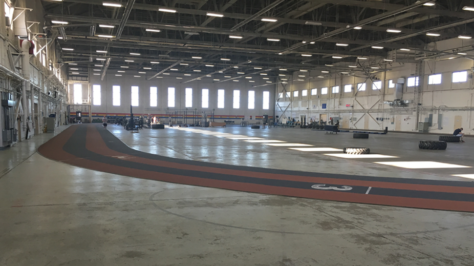Hangar-5-indoor-track-2