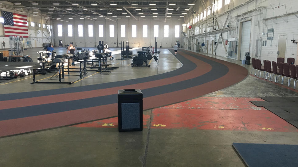 Hangar-5-indoor-track-3