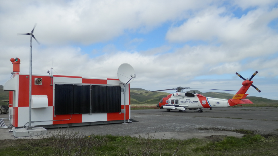 Sitkinak-helicopter-and-remote-station