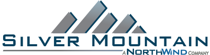 silver mountain construction